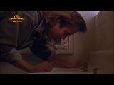 Рисовальщик / Sketch Artist (1992)